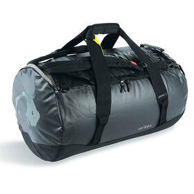 Tatonka Barrel - Equipaje - Large negro